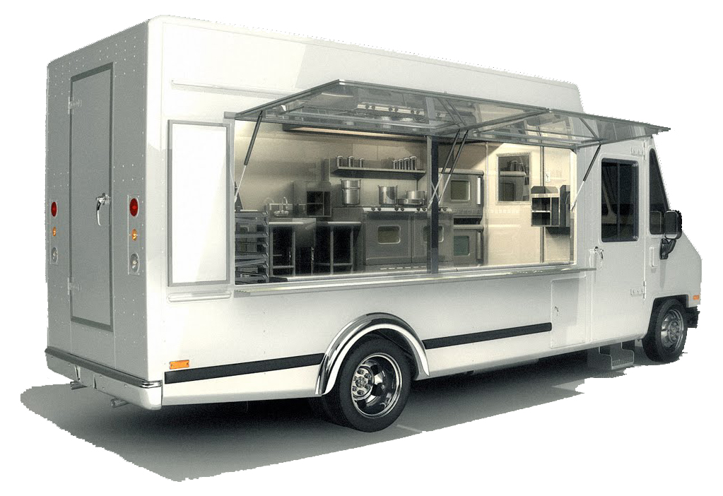 Vegan Food Truck In Luxembourg Vegan Catering Bio Cuisine